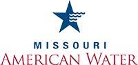 missouri american water logo