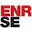 ENR SE logo