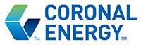 coronal energy logo