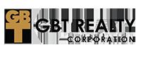gbt realty logo