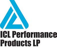 icl performance products lp logo